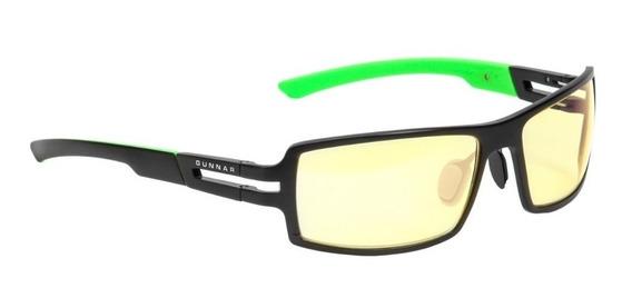 Óculos Gamer Gunnar Rpg Razer Onix Ambar 100% Original