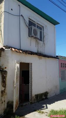 Casas En Venta Cumaná. Puerto Sucre