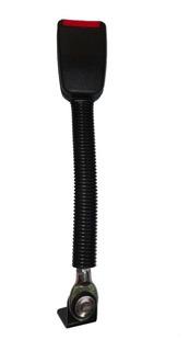 Baston Para Cinturon De Seguridad Homologado Flexible Univ.