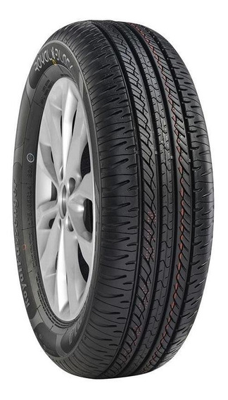 Pneu Aro 15 185/60r15 84h Royal Passenger Royal Black