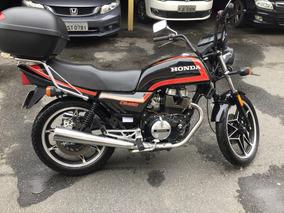 Honda Cb 450 Cb 450