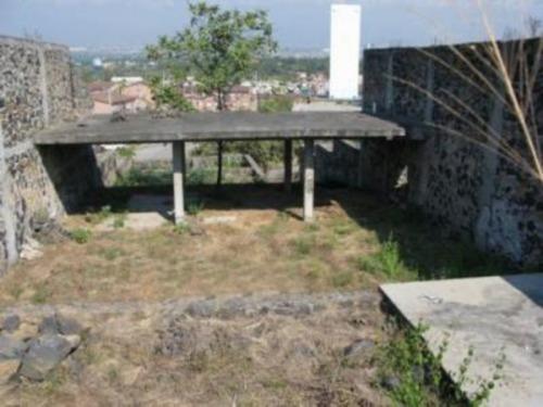 Terreno Urbano En Lomas De Jiutepec / Jiutepec - Ber-845-tu