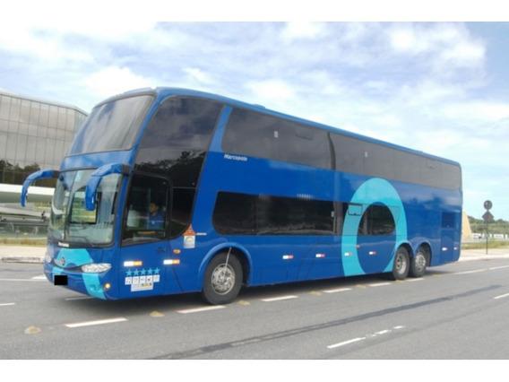 Dd - Scania - 2009 - Cod.4849