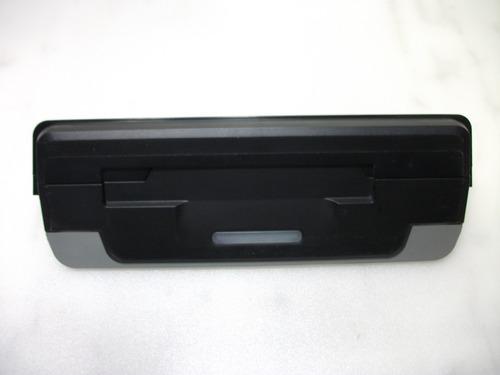 Wi Fi - Bluetooth  -sensor Ir Sony Kdl60w855b