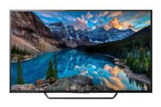 Sony 4k Hdr Android 65x905g 2018 Made In Mexico