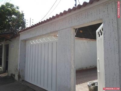 Barrio Sucre Alquiler