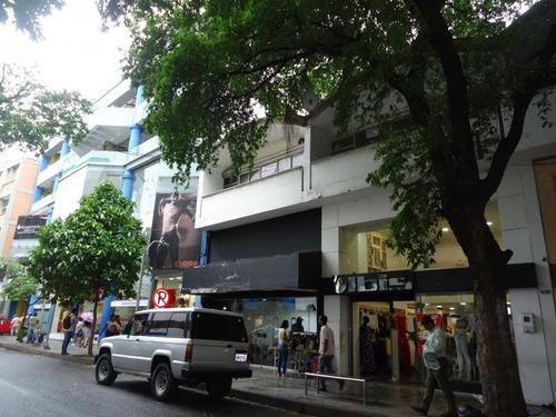 Oficina En Arriendo En Cúcuta Centro