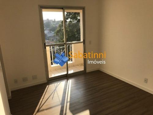 Apartamento A Venda Em Sp Itaquera - Ap04255 - 69275413