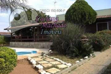 Terreno Residencial Para Venda Em Atibaia, Jardim Alvinópolis - Te00151