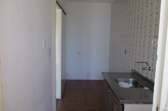 Apartamento Residencial À Venda, Partenon, Porto Alegre. - Ap0483