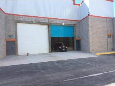 Bodega Industrial En Renta Antigua Carr. Torreon- San Pedro