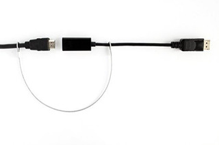 Tether It Cable Adapter 12 Pack - Custom