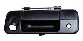 Manija Tapa Caja Toyota Tundra 2010-2011-2012 Camara Reversa