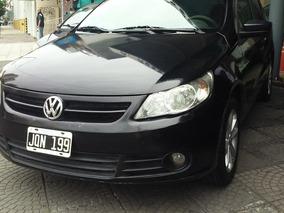 Volkswagen Voyage Anticipo $70000 Total $145000