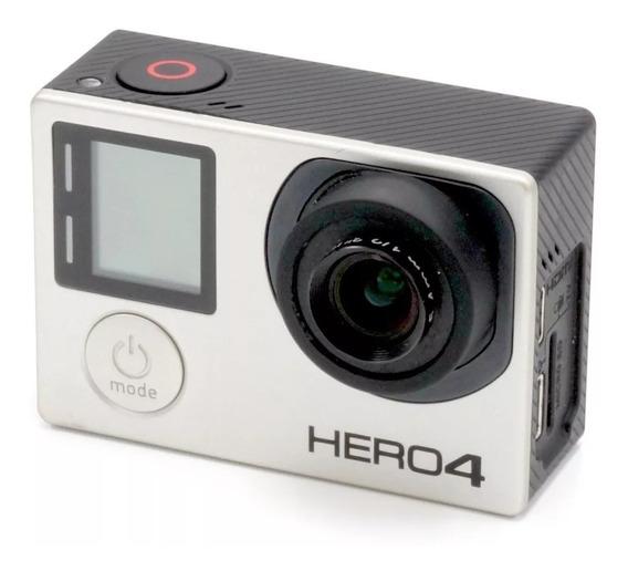 Camera Gopro Hero 4