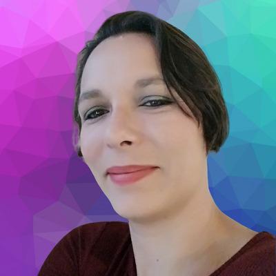 Aulas On-line De Inglês Com Professora Nativa