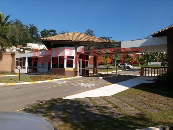 Terreno Em Granja Viana - São Paulo, Sp - 323341
