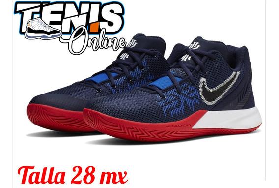 Nike Kyrie Irving Flytrap Ii 28mx