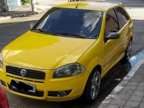 Fiat Palio 1.8 1.8r Flex 3p 2008