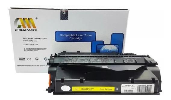 Toner Para Impressor P-2055 M401 Lacrado