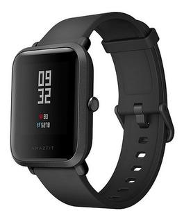 Amazefit Bip Relógio Smartwatch.global Original.envia Imedia