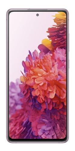 Samsung Galaxy S20 FE Dual SIM 256 GB cloud lavender 8 GB RAM