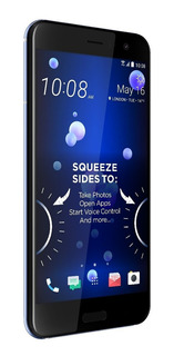 Htc U11 Eyes 4gb 64gb Ip67 Sd652 Nfc Por Encargo