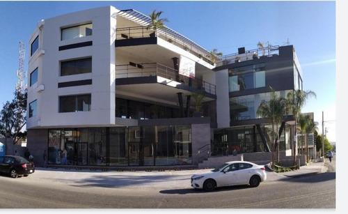 Imagen 1 de 3 de Locales En Venta Plaza Mr787 Cumbres 2o. Sector