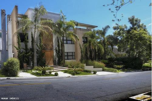 Imagem 1 de 15 de Casa Em Condomínio Para Venda Em Santana De Parnaíba, Tamboré, 5 Dormitórios, 5 Suítes, 6 Banheiros, 5 Vagas - Rd13_2-1104352