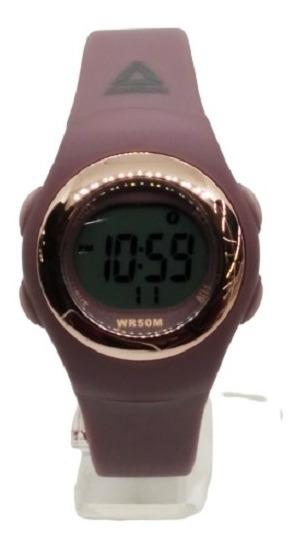 Reloj Reebok Vive Para Mujer 33mm