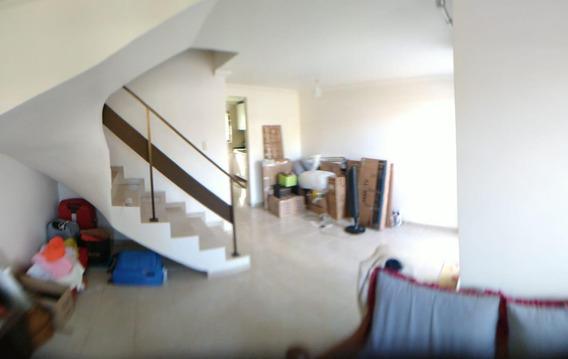 Casa Em Iputinga, Recife/pe De 79m² 3 Quartos À Venda Por R$ 320.000,00 - Ca358444
