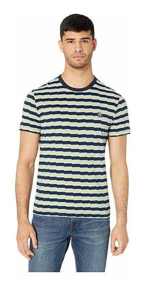 Shirts And Bolsa Original Penguin Short 45299298