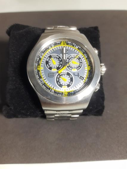 Relógio Swatch Original Yos429g