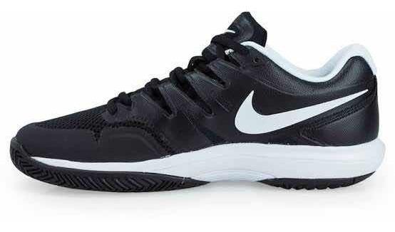 Tênis Nike Air Zoom Prestige Hc - Tenis - Pronta Entrega