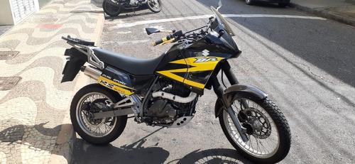 Suzuki Dr 650 Rse. Ano 95