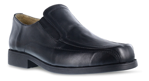 Zapato Hombre Branch C/elastico 201.h1107