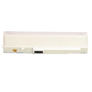 Bateria Aspire One Um08a73 Extendida Super Extra Duracion