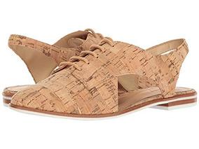 Zapatos Schutz Gabry 44428765