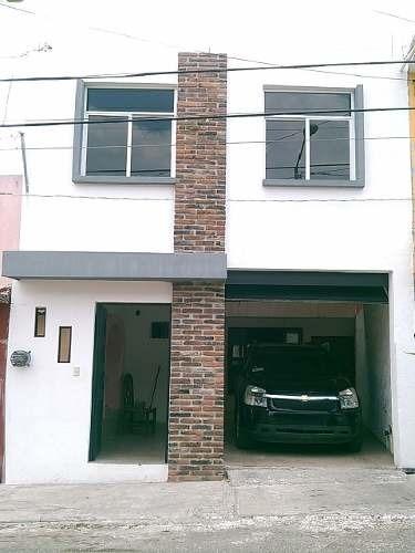 Casa Venta Tec De Monterrey Ideal Inversionista 5 Deptos