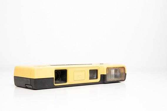 Câmera Fotográfica Kodak Ektralite 10