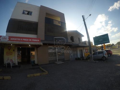 Salas/conjuntos - Morro Estevao - Ref: 11779 - L-11779