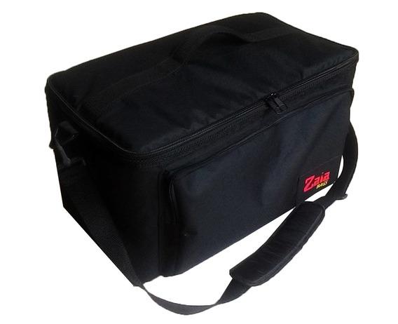 Bag Bolsa Case Jbl Boombox + Alça De Ombro