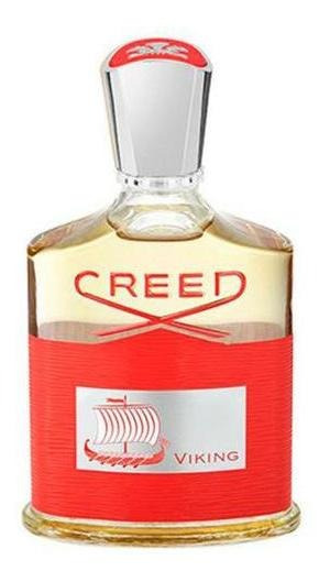 Perfume Creed Viking Edp M 100ml