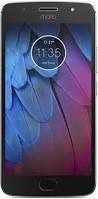 Motorola Moto G5 S Bueno Gris Liberado