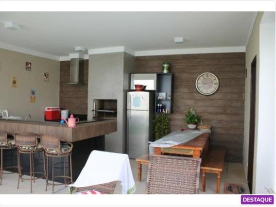 Casa No Condomínio Village Ipanema 1 , Araçoiaba - 1497 - 33817460