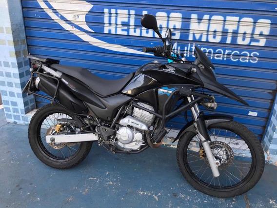 Honda Honda Xre 300
