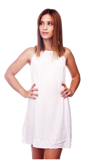 Customs Ba Vestidos Mujer Fiesta Cortos Informales Entallado