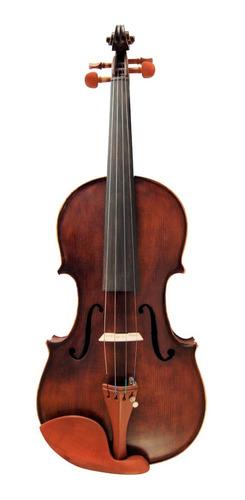 Violin De Estudio 4/4