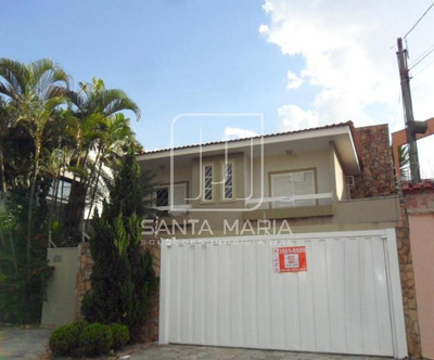 Casa (sobrado Na Rua) 5 Dormitórios/suite, Cozinha Planejada - 17311al