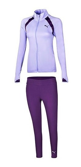 83502 Pants Completo Yoga Inspired Suit 854099-23 Original